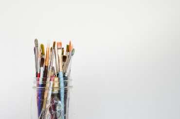 pouvoir créateur, vous êtes les maîtres de votre destinée, de votre guérison, de votre bien-être, vous êtes créateurs